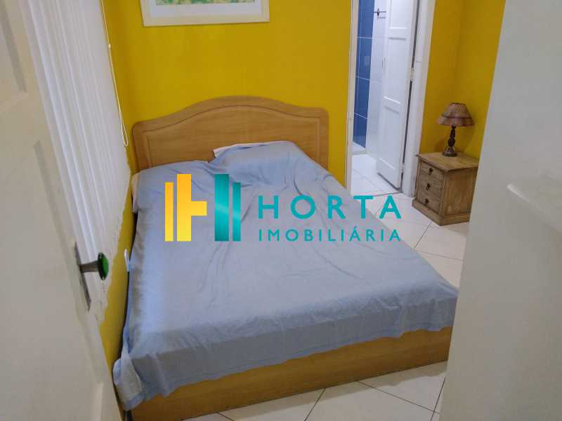 IMG_20200805_161310461 - Apartamento 1 quarto para alugar Leblon, Rio de Janeiro - R$ 2.000 - CPAP10974 - 10