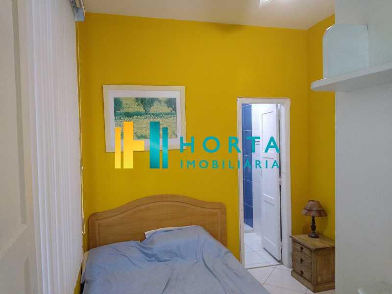 IMG_20200805_161308693 - Apartamento 1 quarto para alugar Leblon, Rio de Janeiro - R$ 2.000 - CPAP10974 - 9