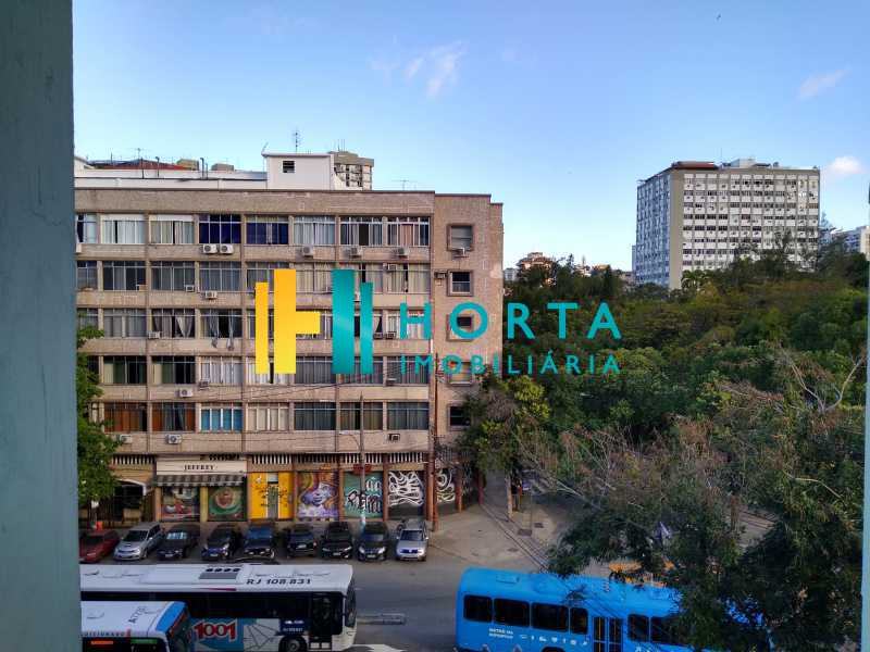 IMG_20200805_161301808_HDR - Apartamento 1 quarto para alugar Leblon, Rio de Janeiro - R$ 2.000 - CPAP10974 - 6