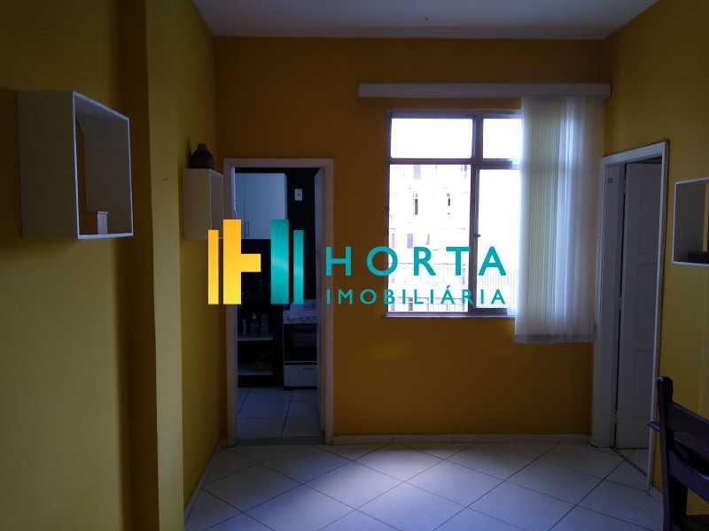 IMG_20200805_161252291 - Apartamento 1 quarto para alugar Leblon, Rio de Janeiro - R$ 2.000 - CPAP10974 - 4