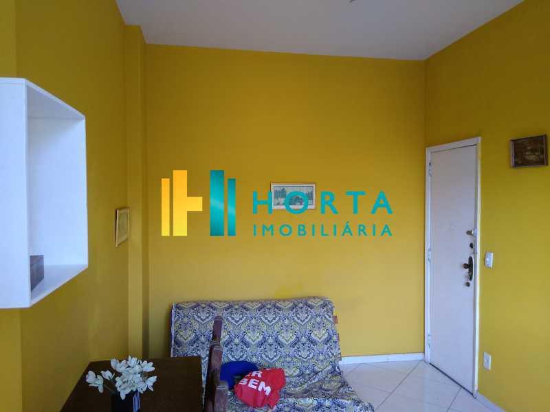 IMG_20200805_161243033 - Apartamento 1 quarto para alugar Leblon, Rio de Janeiro - R$ 2.000 - CPAP10974 - 1