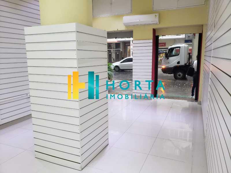 1fab350d-ee39-474a-95ba-256d64 - Loja 105m² para alugar Avenida Nossa Senhora de Copacabana,Copacabana, Rio de Janeiro - R$ 7.000 - CPLJ00061 - 7
