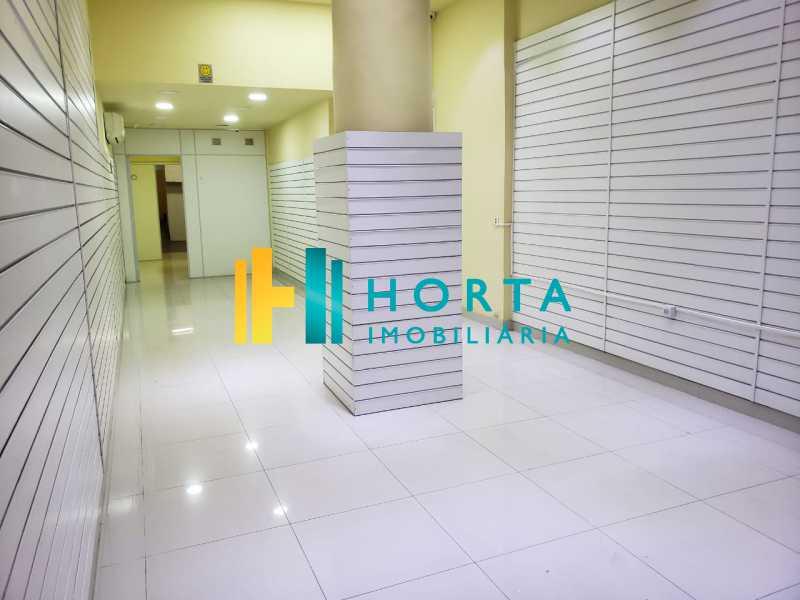 24e9b652-ce3f-48f2-a3d6-6b3904 - Loja 105m² para alugar Avenida Nossa Senhora de Copacabana,Copacabana, Rio de Janeiro - R$ 7.000 - CPLJ00061 - 1