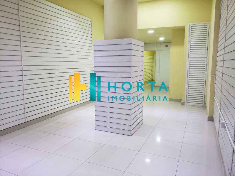 abc55865-69ab-4231-89a1-beccff - Loja 105m² para alugar Avenida Nossa Senhora de Copacabana,Copacabana, Rio de Janeiro - R$ 7.000 - CPLJ00061 - 3
