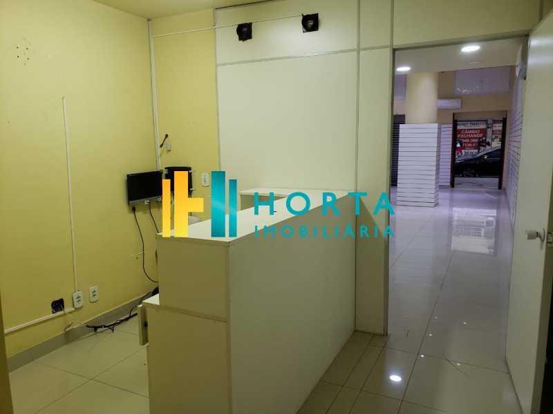 7b9cc9f5-2ba2-4f57-9a20-be9170 - Loja 105m² para alugar Avenida Nossa Senhora de Copacabana,Copacabana, Rio de Janeiro - R$ 7.000 - CPLJ00061 - 8