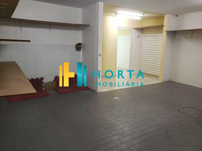 21d7e8a5-e333-44f6-ae1e-798561 - Loja 105m² para alugar Avenida Nossa Senhora de Copacabana,Copacabana, Rio de Janeiro - R$ 7.000 - CPLJ00061 - 13