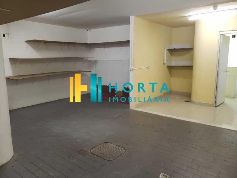 94177db1-5859-4ca5-8c1e-6a9bc3 - Loja 105m² para alugar Avenida Nossa Senhora de Copacabana,Copacabana, Rio de Janeiro - R$ 7.000 - CPLJ00061 - 12