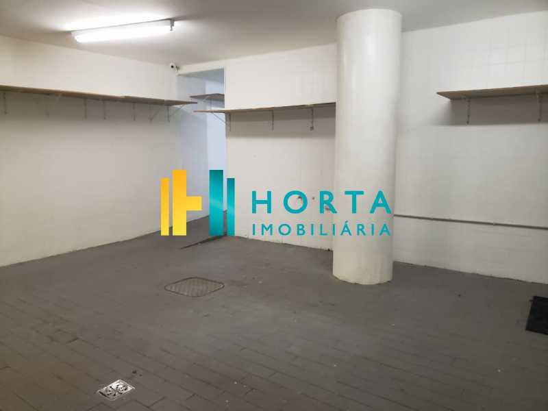 2307453a-5982-436f-9cc0-fe8129 - Loja 105m² para alugar Avenida Nossa Senhora de Copacabana,Copacabana, Rio de Janeiro - R$ 7.000 - CPLJ00061 - 14