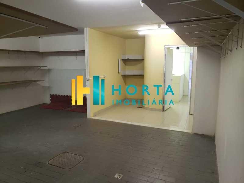 cf6c6373-a6cb-48d4-840c-8dea0b - Loja 105m² para alugar Avenida Nossa Senhora de Copacabana,Copacabana, Rio de Janeiro - R$ 7.000 - CPLJ00061 - 16