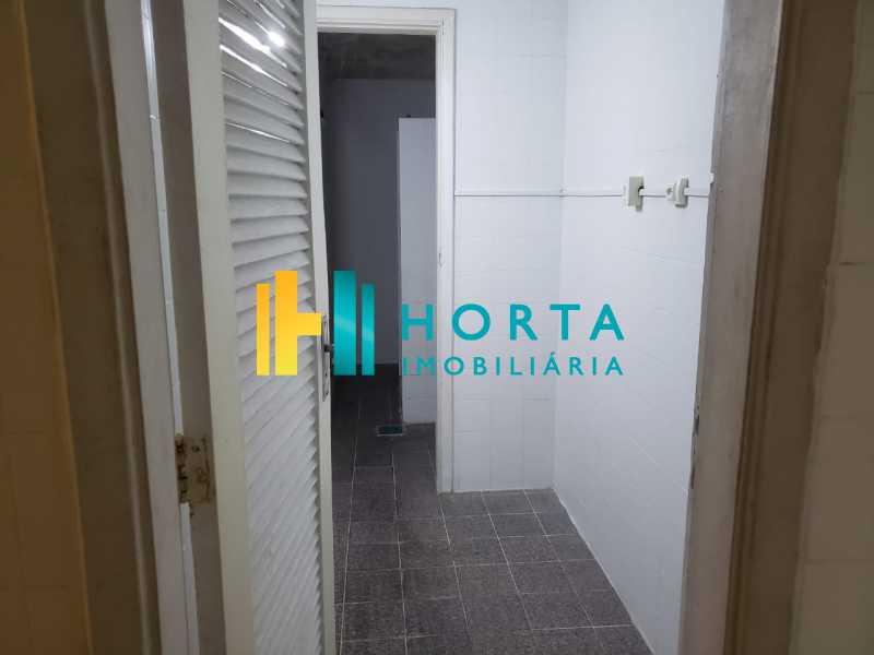 5eb4e706-3dc6-43af-8ade-eb0a51 - Loja 105m² para alugar Avenida Nossa Senhora de Copacabana,Copacabana, Rio de Janeiro - R$ 7.000 - CPLJ00061 - 21