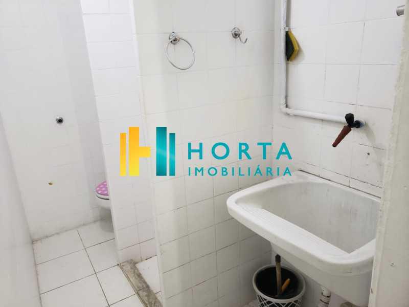 8c3fb4a2-fe80-4d61-a571-3a9179 - Loja 105m² para alugar Avenida Nossa Senhora de Copacabana,Copacabana, Rio de Janeiro - R$ 7.000 - CPLJ00061 - 22