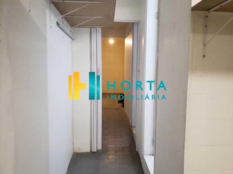 9f1bd6d0-e674-4dc7-bd28-d61033 - Loja 105m² para alugar Avenida Nossa Senhora de Copacabana,Copacabana, Rio de Janeiro - R$ 7.000 - CPLJ00061 - 19
