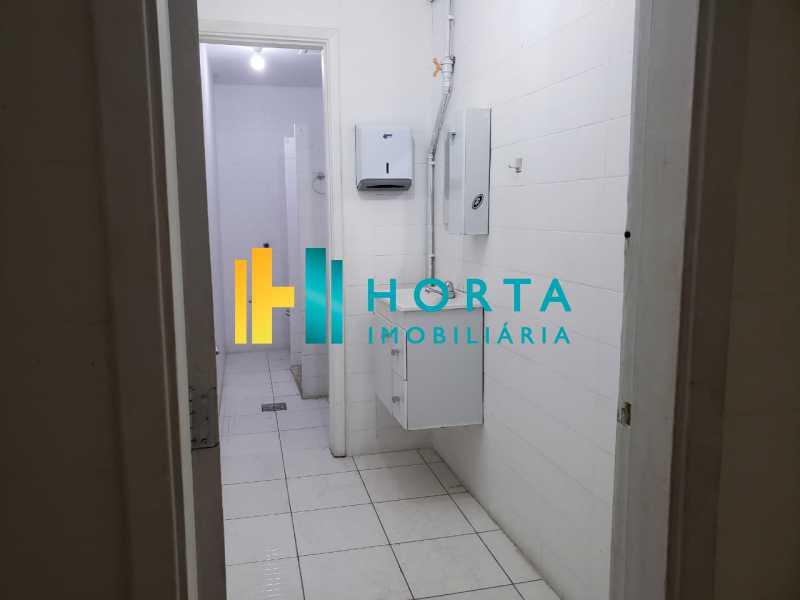 fe4100c4-94ee-4e26-8d26-a4379c - Loja 105m² para alugar Avenida Nossa Senhora de Copacabana,Copacabana, Rio de Janeiro - R$ 7.000 - CPLJ00061 - 20