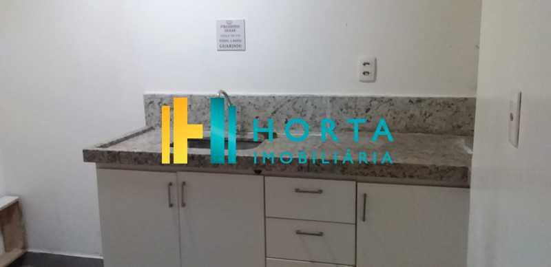 411e54f7-4017-4381-a024-bdb627 - Loja 125m² à venda Avenida Ataulfo de Paiva,Leblon, Rio de Janeiro - R$ 2.800.000 - CPLJ00062 - 9