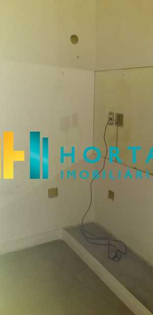 5876cd1b-9848-41b6-a6b5-a3fe44 - Loja 125m² à venda Avenida Ataulfo de Paiva,Leblon, Rio de Janeiro - R$ 2.800.000 - CPLJ00062 - 12
