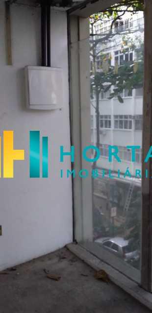 38576b39-68b5-44c4-8bb0-3207d0 - Loja 125m² à venda Avenida Ataulfo de Paiva,Leblon, Rio de Janeiro - R$ 2.800.000 - CPLJ00062 - 14