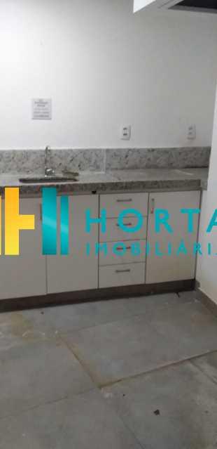 a209565c-2b39-41cc-bfe0-fcfc8a - Loja 125m² à venda Avenida Ataulfo de Paiva,Leblon, Rio de Janeiro - R$ 2.800.000 - CPLJ00062 - 18
