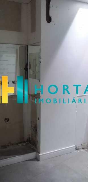 aab1bd9b-97c6-48b1-a7e3-15bc3d - Loja 125m² à venda Avenida Ataulfo de Paiva,Leblon, Rio de Janeiro - R$ 2.800.000 - CPLJ00062 - 20