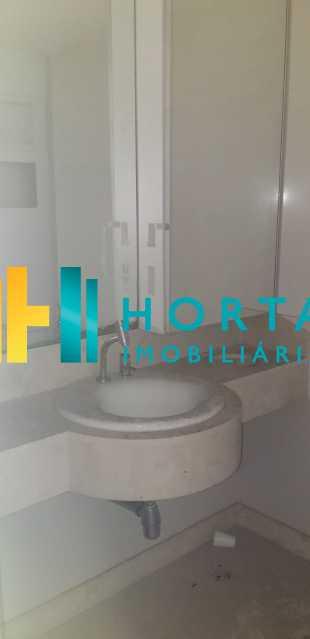 d69490b4-633c-443d-8603-3584af - Loja 125m² à venda Avenida Ataulfo de Paiva,Leblon, Rio de Janeiro - R$ 2.800.000 - CPLJ00062 - 24