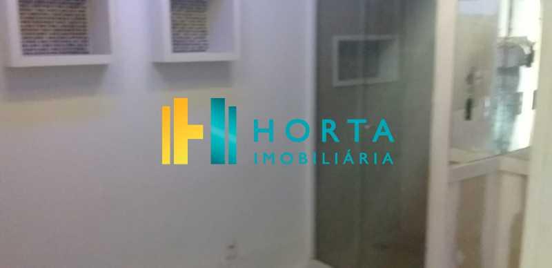 f4ad39ae-5da6-4329-9190-32e7e6 - Loja 125m² à venda Avenida Ataulfo de Paiva,Leblon, Rio de Janeiro - R$ 2.800.000 - CPLJ00062 - 25