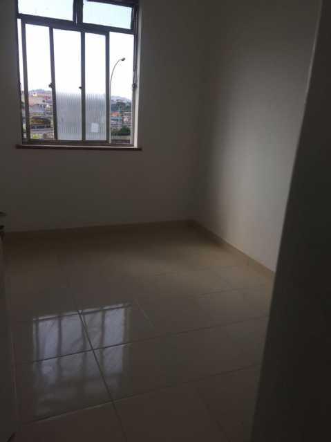 IMG-20180503-WA0018 - Apartamento Bento Ribeiro,Rio de Janeiro,RJ À Venda,2 Quartos,80m² - CTAP20004 - 3