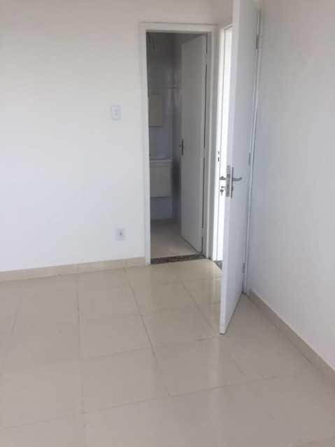 IMG-20180503-WA0020 - Apartamento Bento Ribeiro,Rio de Janeiro,RJ À Venda,2 Quartos,80m² - CTAP20004 - 4