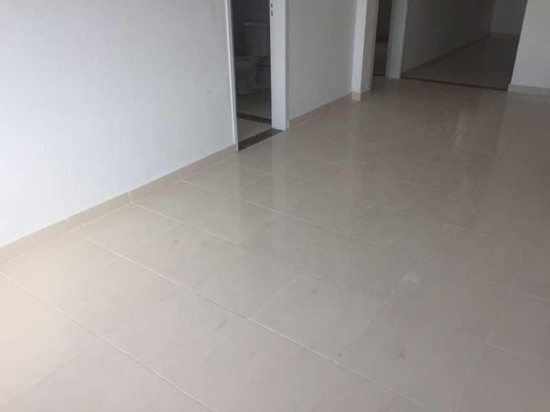 IMG-20180503-WA0021 - Apartamento Bento Ribeiro,Rio de Janeiro,RJ À Venda,2 Quartos,80m² - CTAP20004 - 5