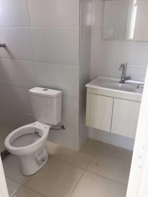 IMG-20180503-WA0023 - Apartamento Bento Ribeiro,Rio de Janeiro,RJ À Venda,2 Quartos,80m² - CTAP20004 - 7