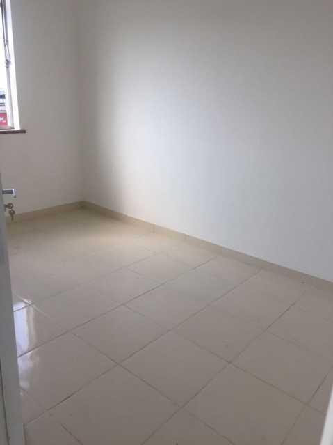 IMG-20180503-WA0024 - Apartamento Bento Ribeiro,Rio de Janeiro,RJ À Venda,2 Quartos,80m² - CTAP20004 - 8