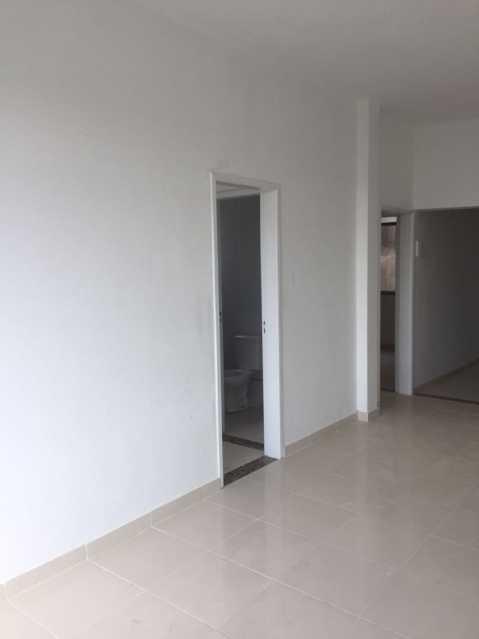 IMG-20180503-WA0025 - Apartamento Bento Ribeiro,Rio de Janeiro,RJ À Venda,2 Quartos,80m² - CTAP20004 - 9