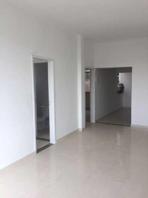 IMG-20180503-WA0026 - Apartamento Bento Ribeiro,Rio de Janeiro,RJ À Venda,2 Quartos,80m² - CTAP20004 - 10