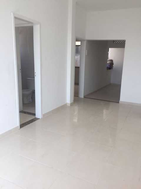 IMG-20180503-WA0028 - Apartamento Bento Ribeiro,Rio de Janeiro,RJ À Venda,2 Quartos,80m² - CTAP20004 - 12