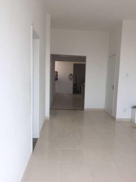 IMG-20180503-WA0029 - Apartamento Bento Ribeiro,Rio de Janeiro,RJ À Venda,2 Quartos,80m² - CTAP20004 - 13