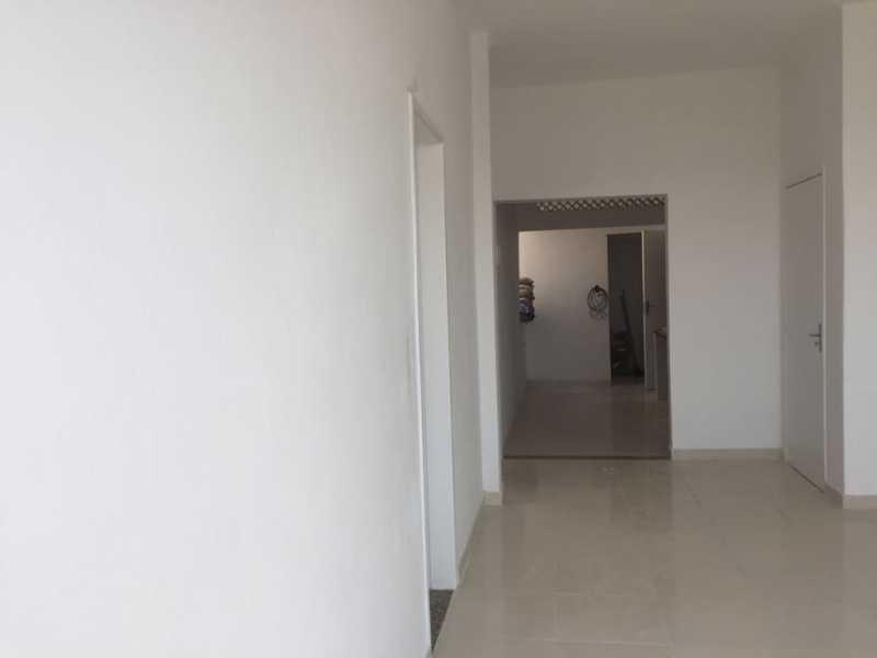 IMG-20180503-WA0030 - Apartamento Bento Ribeiro,Rio de Janeiro,RJ À Venda,2 Quartos,80m² - CTAP20004 - 14