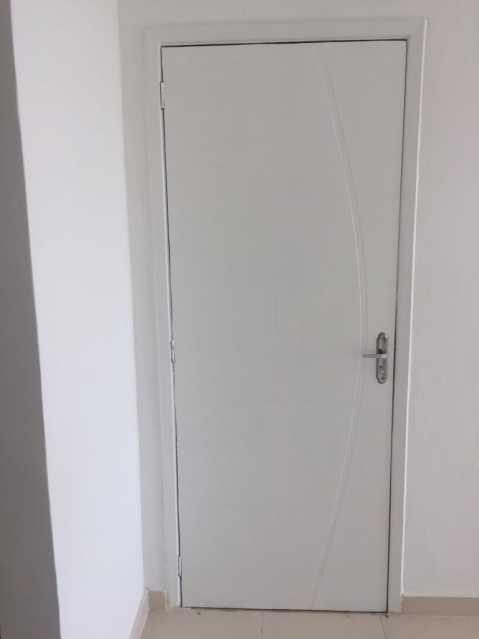 IMG-20180503-WA0031 - Apartamento Bento Ribeiro,Rio de Janeiro,RJ À Venda,2 Quartos,80m² - CTAP20004 - 15