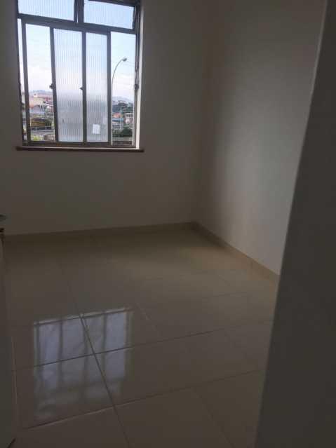 IMG-20180503-WA0032 - Apartamento Bento Ribeiro,Rio de Janeiro,RJ À Venda,2 Quartos,80m² - CTAP20004 - 16