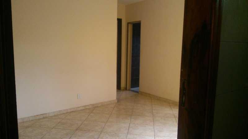 564 - Apartamento Boaçu,São Gonçalo,RJ À Venda,2 Quartos,61m² - CTAP20005 - 4