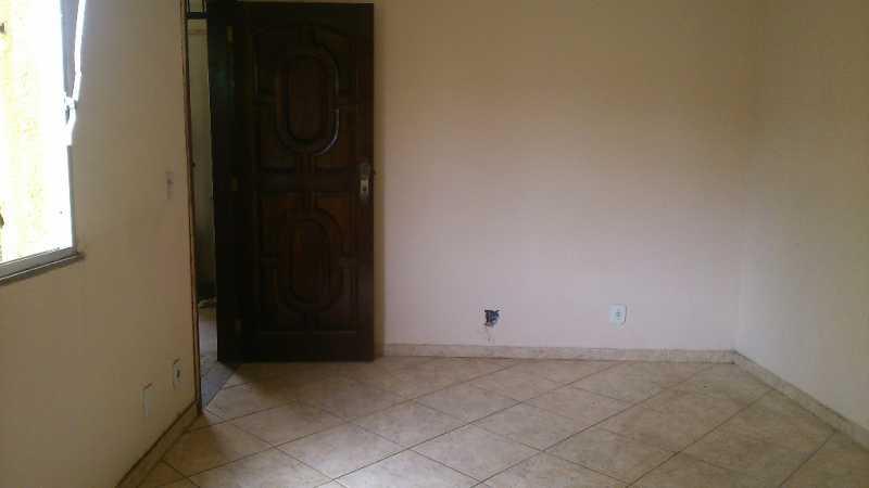 565 - Apartamento Boaçu,São Gonçalo,RJ À Venda,2 Quartos,61m² - CTAP20005 - 5