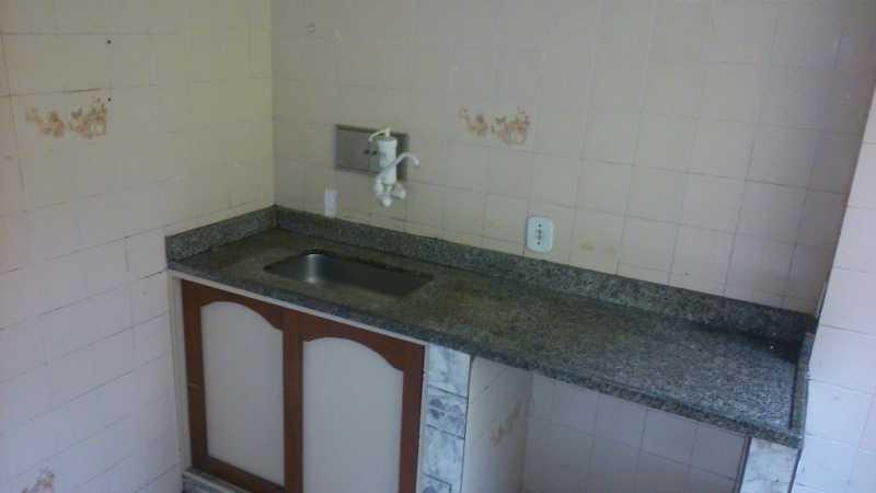 566 - Apartamento Boaçu,São Gonçalo,RJ À Venda,2 Quartos,61m² - CTAP20005 - 11