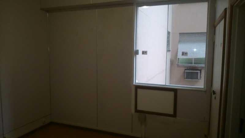 370 - Sala Comercial Centro,Rio de Janeiro,RJ Para Venda e Aluguel,36m² - CTSL00004 - 11