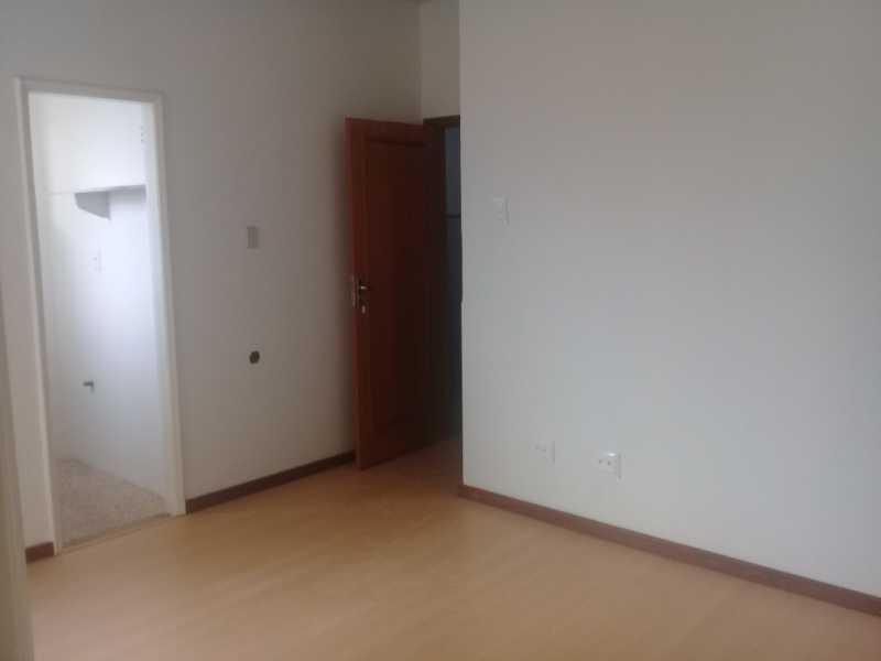 596 - Apartamento À VENDA, Andaraí, Rio de Janeiro, RJ - CTAP00002 - 6