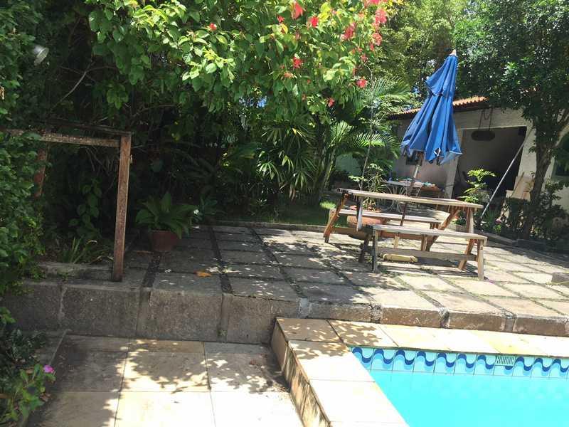 Image_3 - Casa à venda Laranjeiras, Rio de Janeiro - R$ 1.900.000 - CTCA00001 - 4