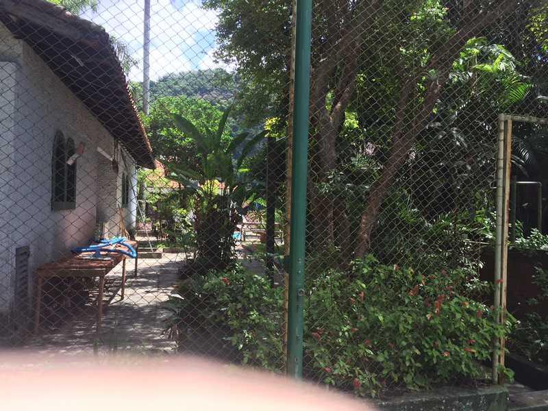 Image_5 - Casa à venda Laranjeiras, Rio de Janeiro - R$ 1.900.000 - CTCA00001 - 5