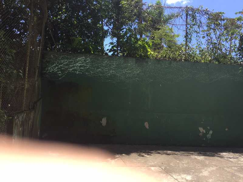 Image_6 - Casa À VENDA, Laranjeiras, Rio de Janeiro, RJ - CTCA00001 - 6