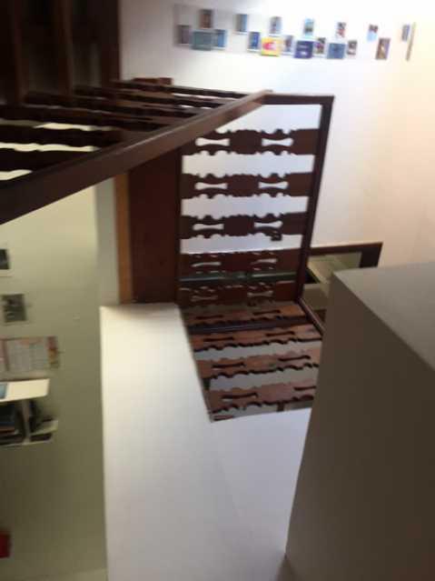 Image_9 - Casa À VENDA, Laranjeiras, Rio de Janeiro, RJ - CTCA00001 - 8