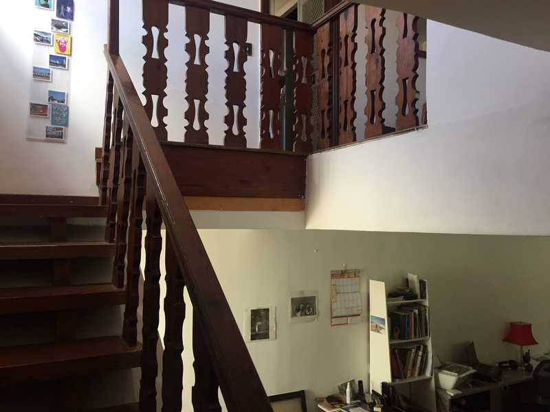 Image_10 - Casa À VENDA, Laranjeiras, Rio de Janeiro, RJ - CTCA00001 - 9