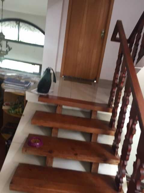 Image_11 - Casa À VENDA, Laranjeiras, Rio de Janeiro, RJ - CTCA00001 - 10