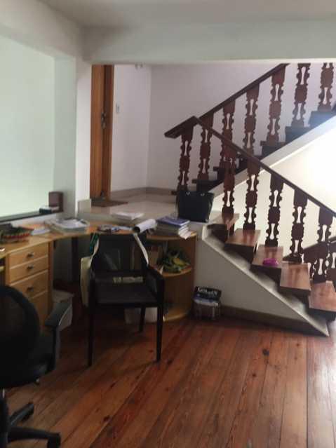 Image_12 - Casa à venda Laranjeiras, Rio de Janeiro - R$ 1.900.000 - CTCA00001 - 11