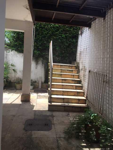 Image_13 - Casa À VENDA, Laranjeiras, Rio de Janeiro, RJ - CTCA00001 - 12