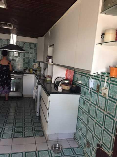 Image_14 - Casa À VENDA, Laranjeiras, Rio de Janeiro, RJ - CTCA00001 - 13